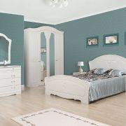 Спальня «Луїза»