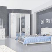 Спальня «Феліція НОВА»