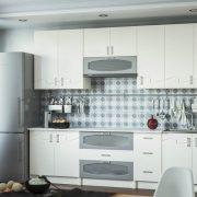 Кухня «Імпульс»