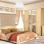 Спальня «Флоренція»