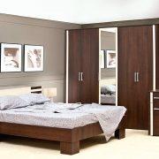 Спальня «Елегія»