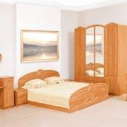 Спальня «Антоніна»