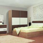 Спальня «Елегант»