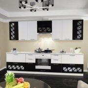 Кухня «Нана»