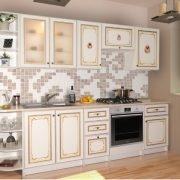 Кухня «Парма»