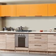 Кухня «Сона»