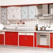 Кухня «Модена»