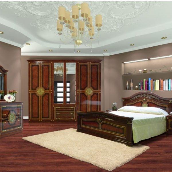 Спальня «Діана»