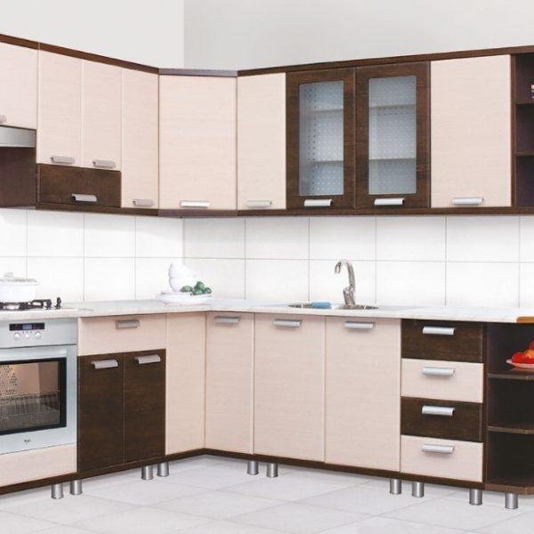 Кухня «Тера»