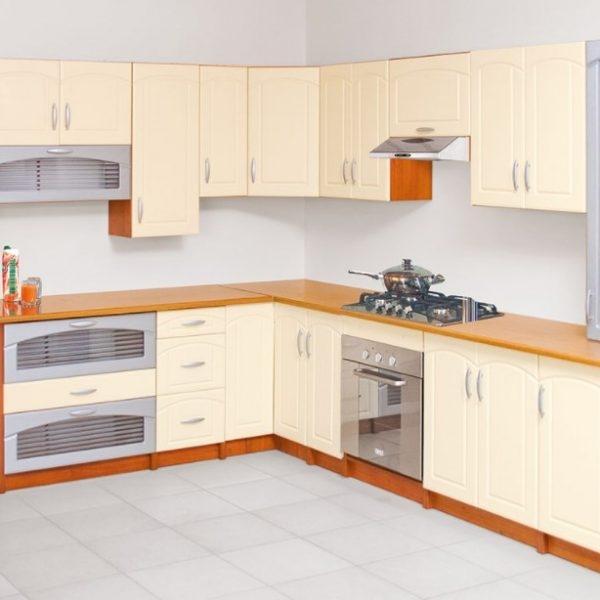 Кухня «Ліра»