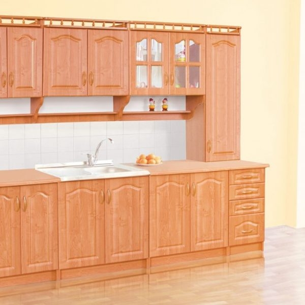 Кухня «Корона»