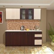 Кухня «Венера»