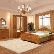Спальня «Катрін»