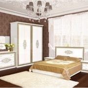 Спальня «Софія»