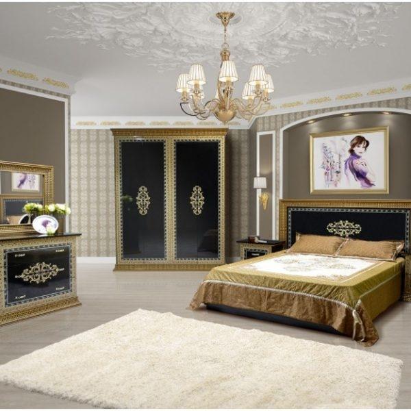 Спальня «Софія люкс»