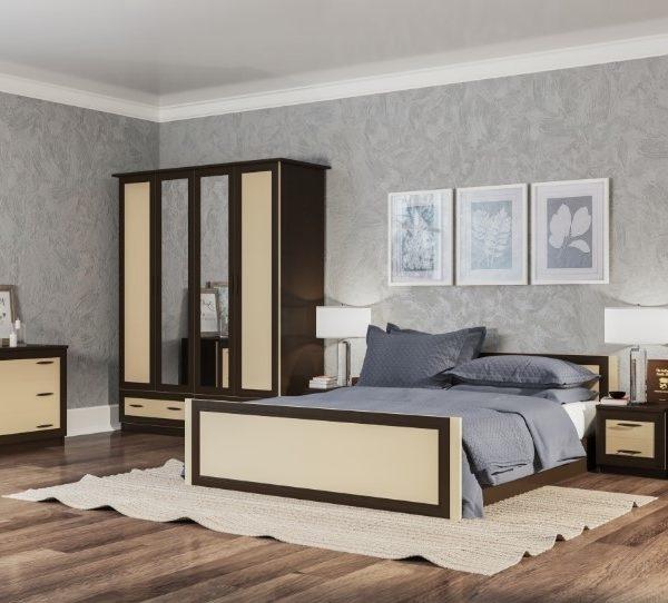 Спальня «Соня»