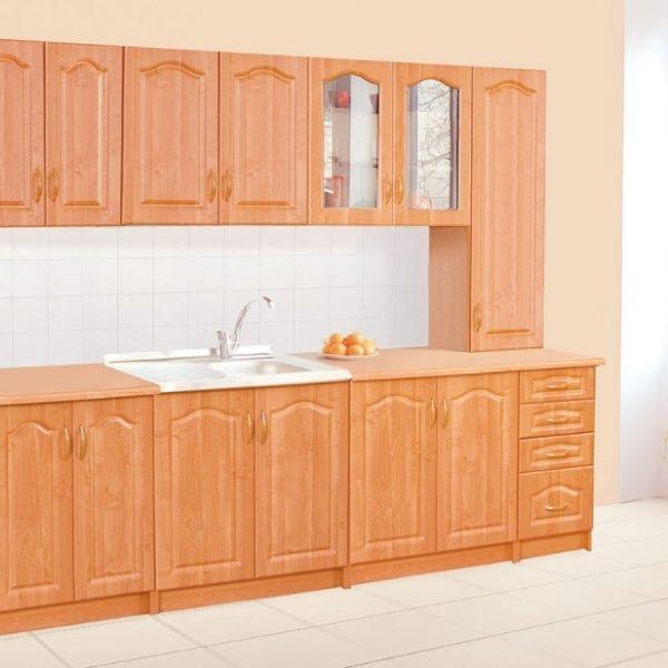 Кухня «Оля»