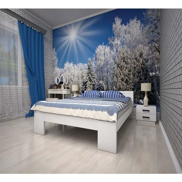 Ліжко «Ізабелла-2»