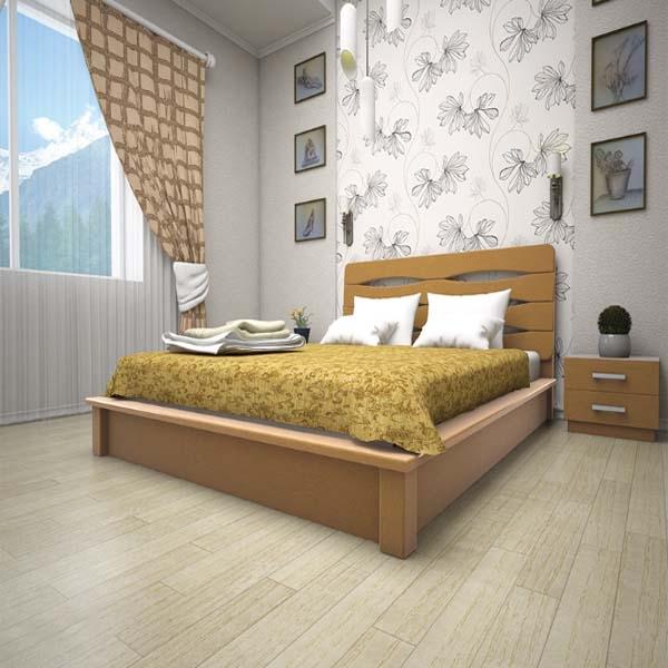 Ліжко «Арго»