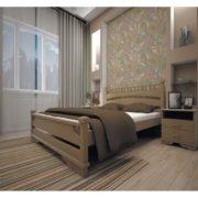 Ліжко «Атлант-1»