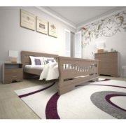 Ліжко «Атлант-10»