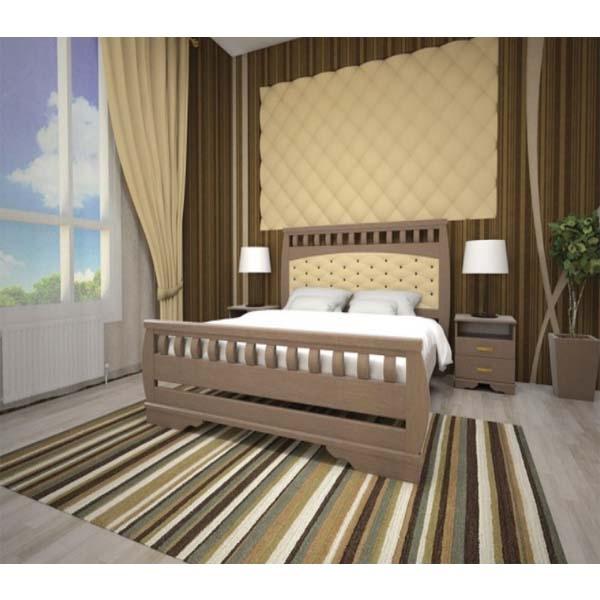 Ліжко «Атлант-11»