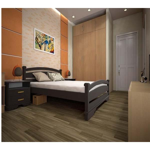 Ліжко «Атлант-2»