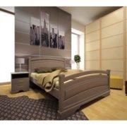 Ліжко «Атлант-20»