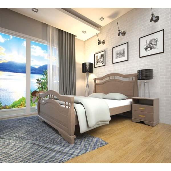 Ліжко «Атлант-22»