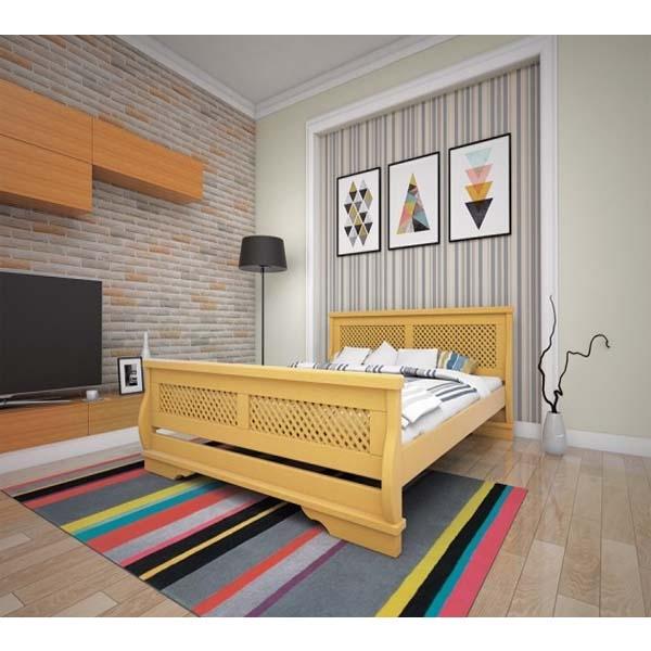 Ліжко «Атлант-24»