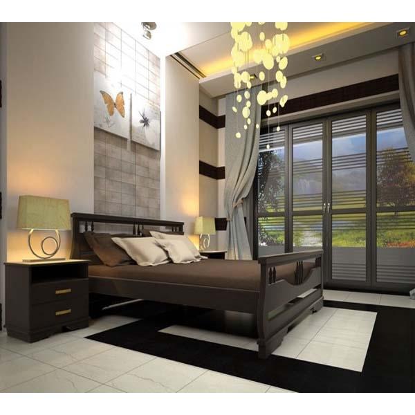 Ліжко «Атлант-3»