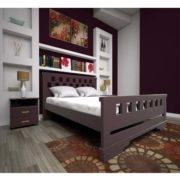 Ліжко «Атлант-9»