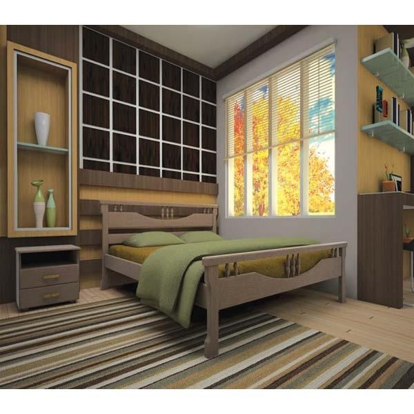 Ліжко «Гармонія»