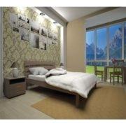 Ліжко «Доміно-3»
