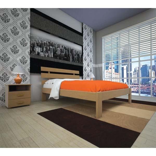 Ліжко «Доміно-1»
