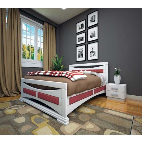 Ліжко «Елегант-5»