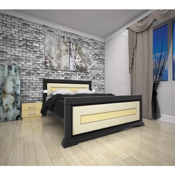 Ліжко «Елегант-6»