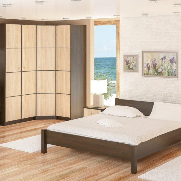 Спальня «Фантазія NEW»