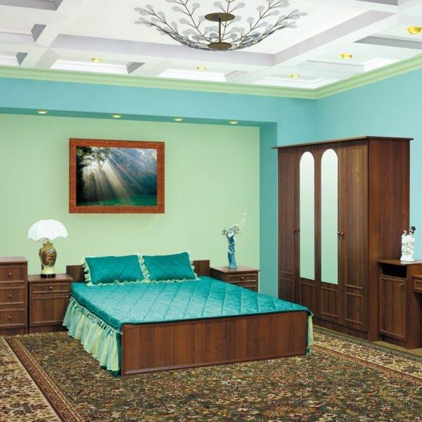 Спальня «Кім»