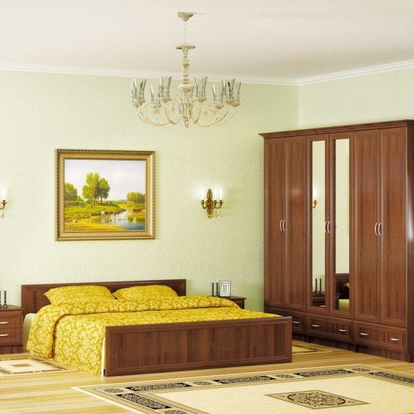 Спальня «Соната»