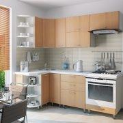 Кухня Софія «Градо»