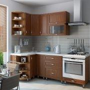 Кухня Софія «Класика»