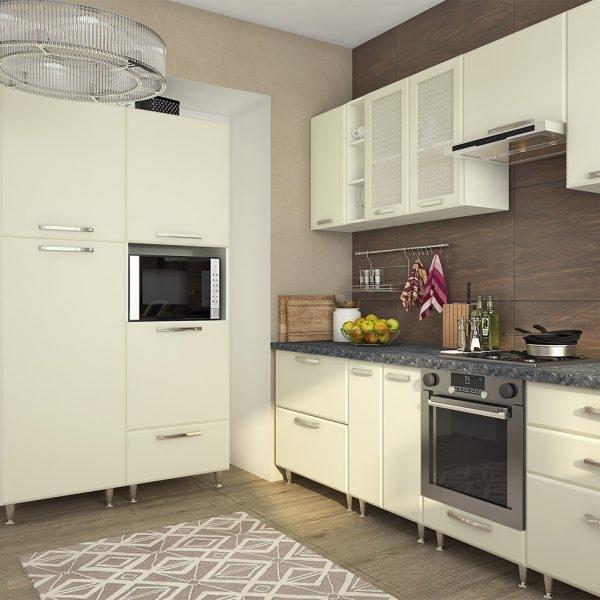 Кухня Софія «Престиж супермат»