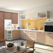 Кухня Софія «Престиж глянець»