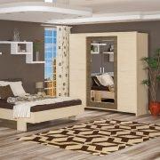 Спальня «Кантрі»