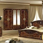 Спальня «Рома»