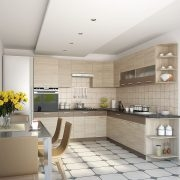 Кухня «Аліна»