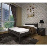 Ліжко «Класика»