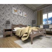 Ліжко «Корона 2»