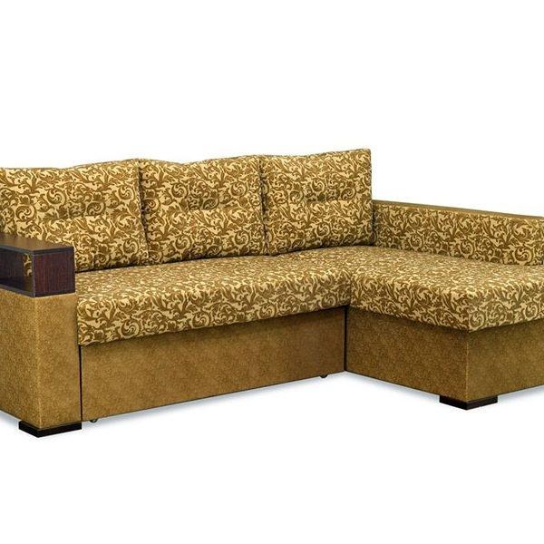зручний диван